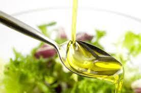 Perchè usare olio extravergine di alta qualità